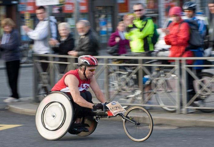 Dublin Marathon001