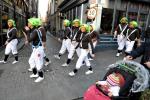 Masamba Halloween 2009
