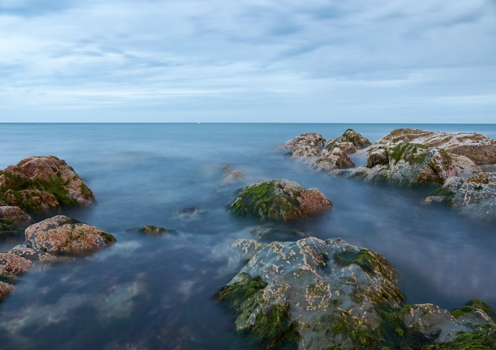 Shoreline, Greystones, County WicklowPhotos by Sean Dwyer 10/08/2016