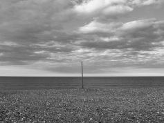 Bray Promenade and beach. Photo by Sean Dwyer 18/05/2018